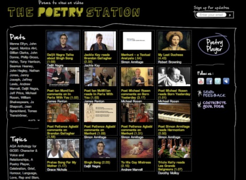the-poetry-station